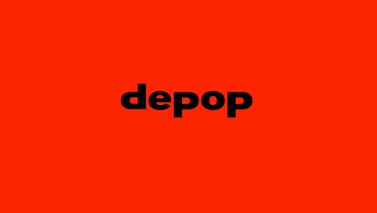 How Does Depop Make Money?
