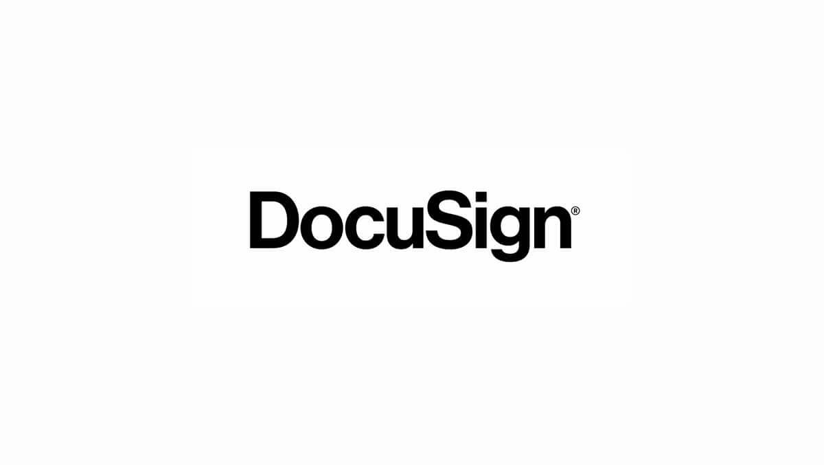 How Does DocuSign Make Money?