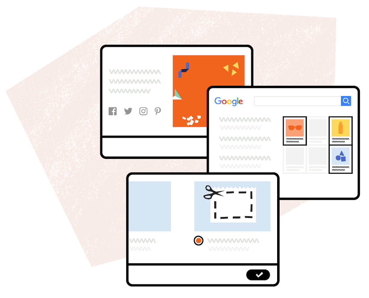 Etsy Ads and Offsite Ads   Etsy Business Model   How Does Etsy Make Money?