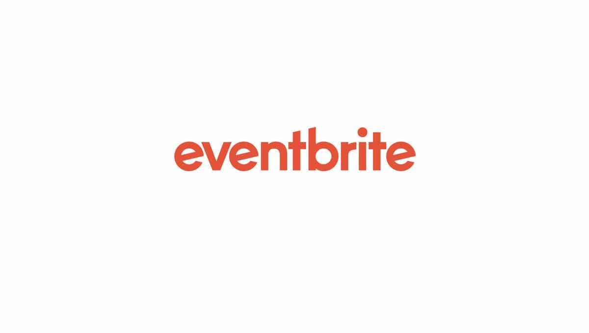 How Does Eventbrite Make Money?