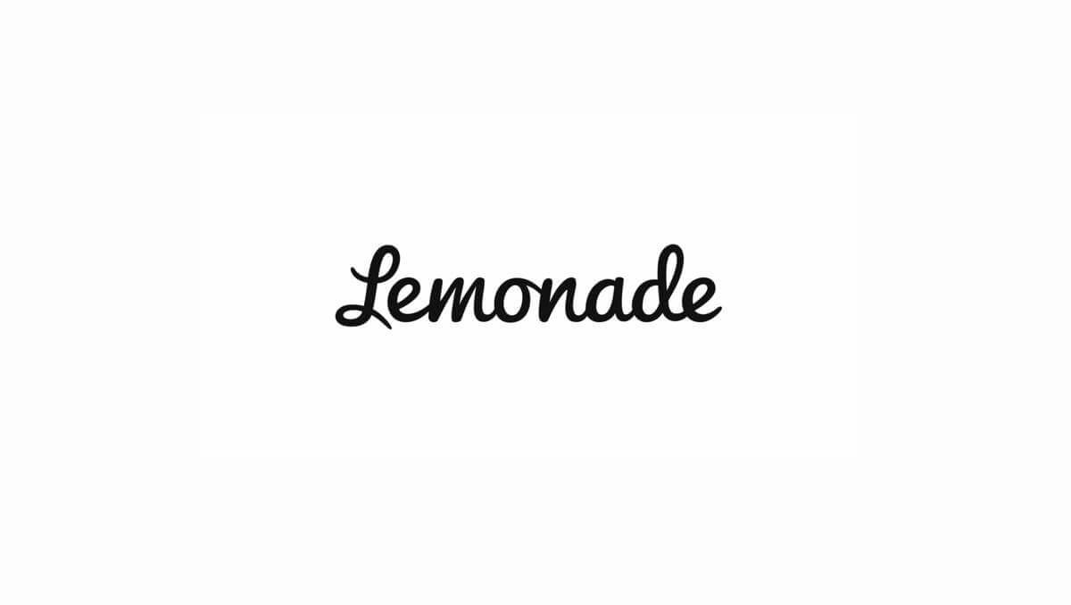 How Does Lemonade Insurance Make Money?