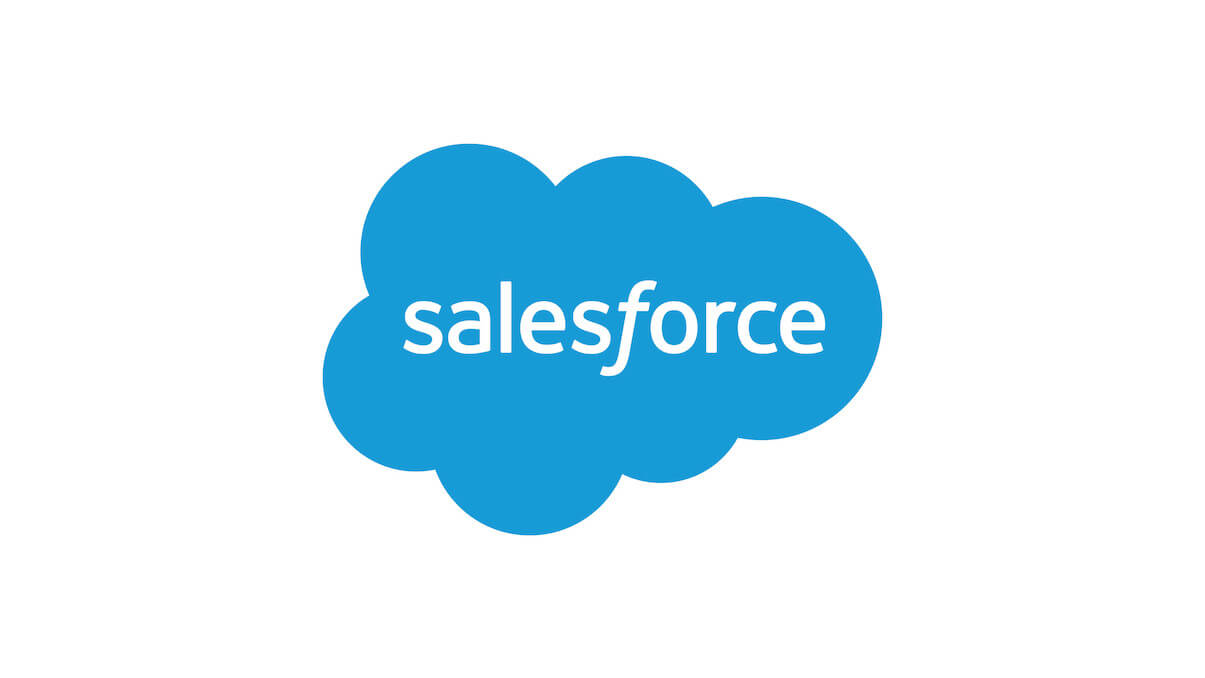 How Does Salesforce Make Money?