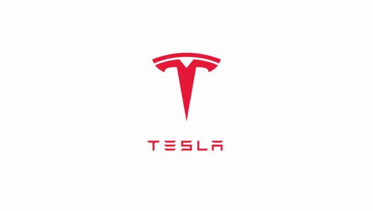 How Does Tesla Make Money?