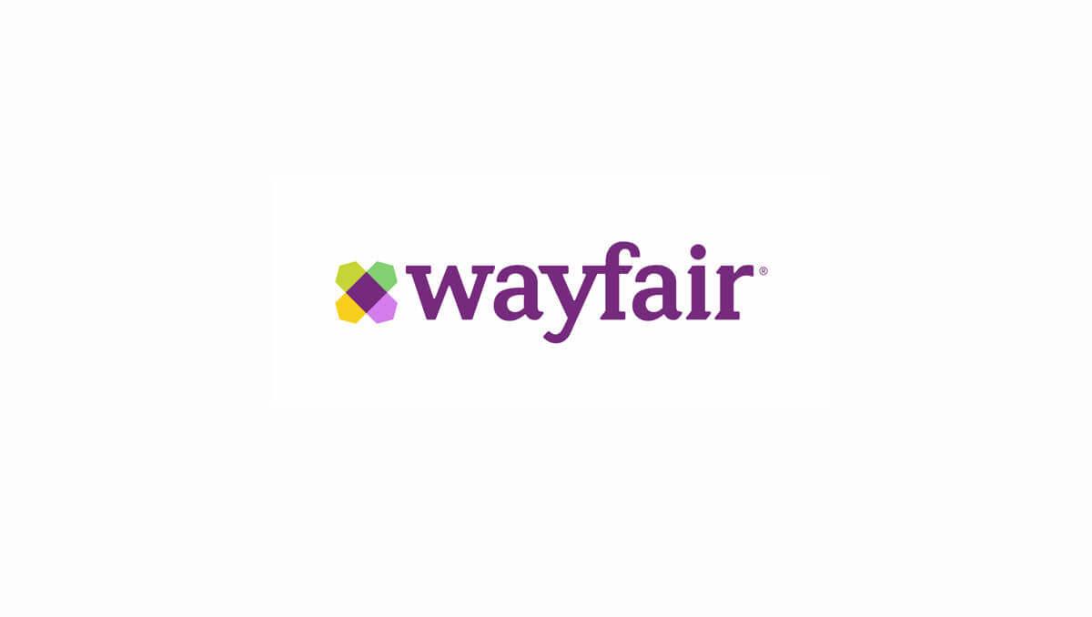 How Does Wayfair Make Money?
