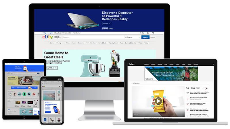 eBay Promoted Listings Fee | eBay Business Model | How Does eBay Make Money?
