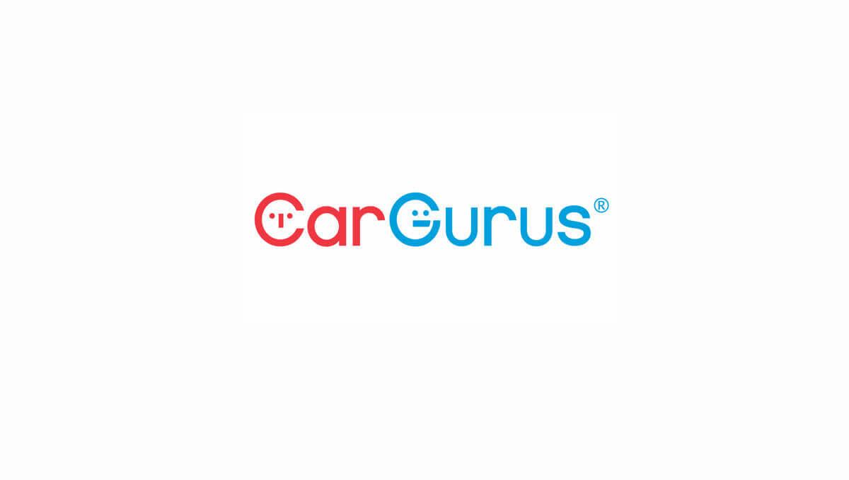 How Does CarGurus Make Money?