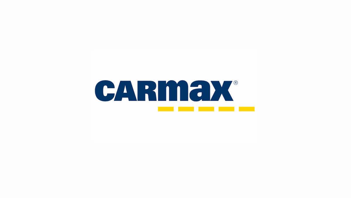 How Does CarMax Make Money?