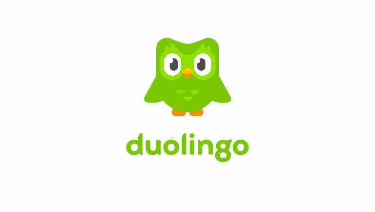How Does Duolingo Make Money?