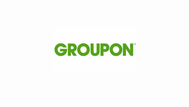 How Does Groupon Make Money?