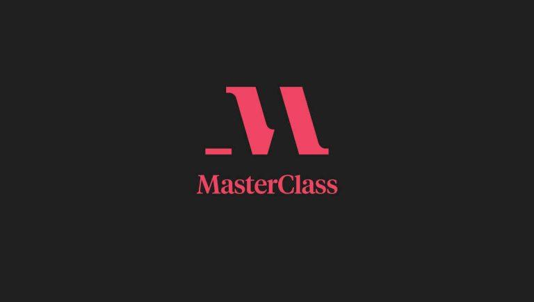 How Does MasterClass Make Money?