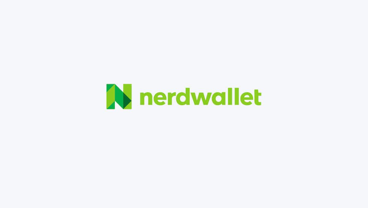 How Does NerdWallet Make Money?