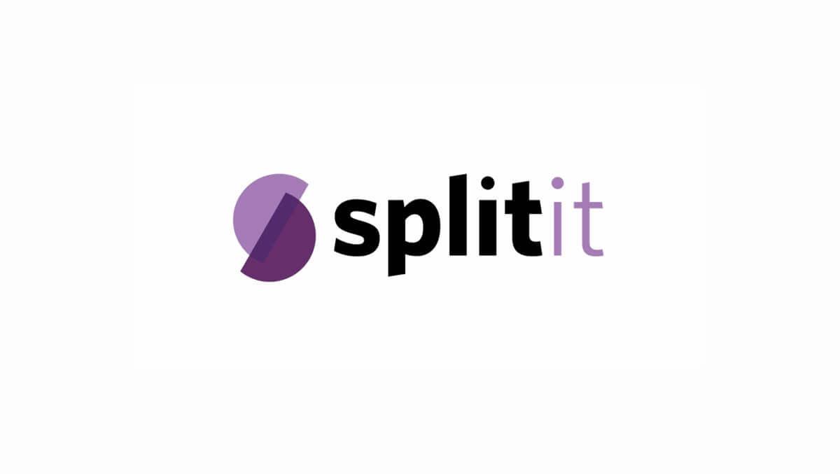 How Does Splitit Make Money?