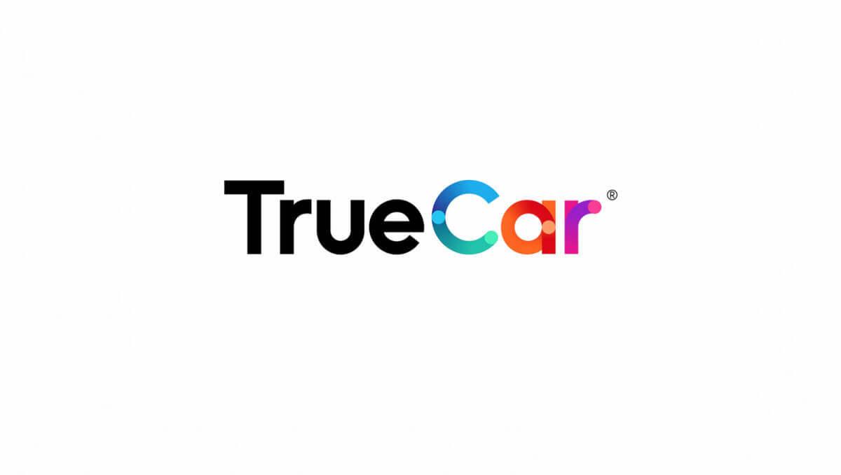 How Does TrueCar Make Money?