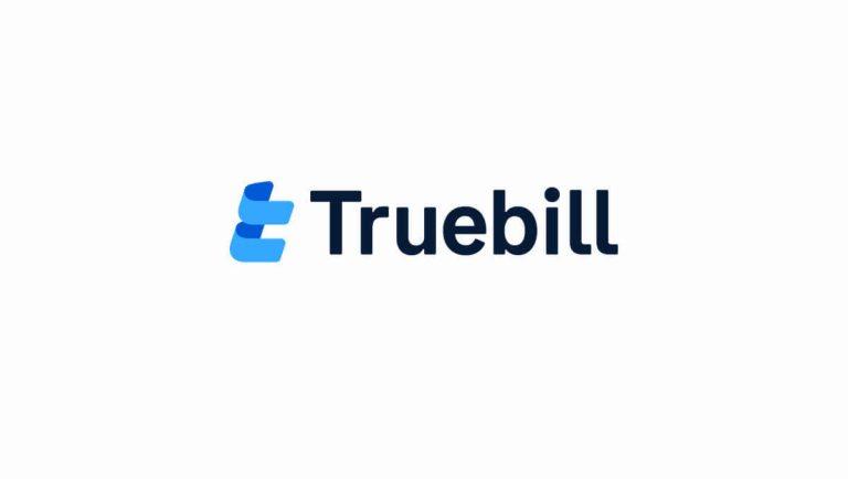 How Does Truebill Make Money?