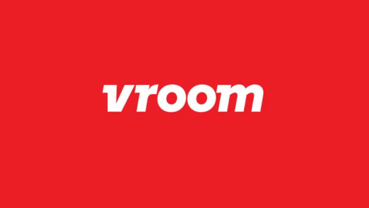 How Does Vroom Make Money?